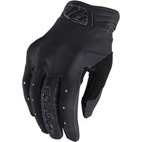 Troy Lee Designs Gambit Gloves Women, black